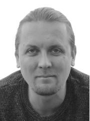 Fabian Kloiber a. G.