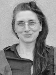 Katja Meier