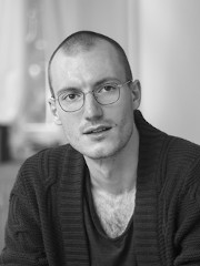 Daniel Kunze